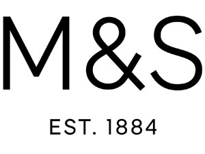 M&S, East Dulwich